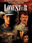 Lone Star (1995) box art