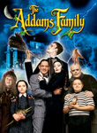 Netflix Instant The Addams Family Comedy