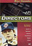 Directors: Ron Howard