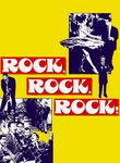Rock, Rock, Rock poster