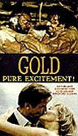 Gold (1974) Box Art