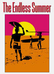 Endless Summer (1966) poster