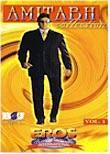 Amitabh Collection: Vol. 1