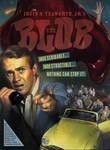 Blob (1988)
