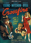 Crossfire (1947)