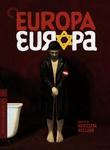 Europa Europe (Europa, Europa)