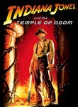 Indiana Jones and the Temple of Doom (1984) box art