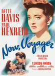 Now, Voyager (1942) Box Art