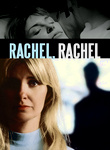 Rachel, Rachel poster