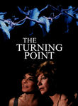 Turning Point Shorts poster