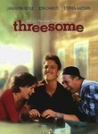 Three Brothers (Tre frattelli) poster