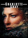 Charlotte Gray (2001) Box Art