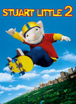 Stuart Little 2 (2002) Box Art