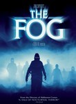 The Fog (1980) Box Art