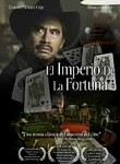 Realm of Fortune (El Imperio de la Fortuna) poster