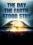 The Day the Earth Stood Still (1951) Box Art