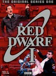 RED DWARF: SERIES 1