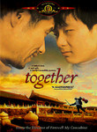 Together (2008) poster