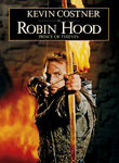 Robin Hood: Prince of Thieves (1991) Box Art