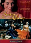 Red Satin (Satin rouge) poster