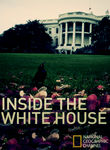 Inside American Power: The White House