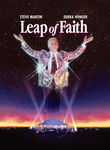 Netflix Instant Picks Leap of Faith with Steve Martin Philip seymour hoffman on netflix
