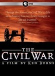 Ken Burns' Civil War