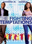 The Fighting Temptations (2003) Box Art