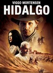 Hidalgo (2003) Box Art