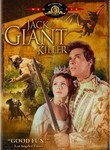 Jack the Giant Killer (2000) poster