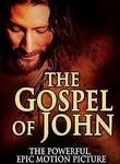 The Gospel of John (3-Disc Series)