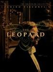 The Leopard box art