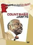 Norman Granz' Jazz in Montreux: Count Basie Jam '75