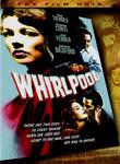 Whirlpool (1949) Box Art