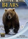 Bears IMAX (2004)
