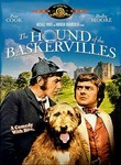 Hound of the Baskervilles (1939) poster