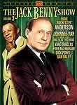 The Jack Benny Show: Vol. 3