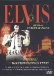 Elvis: King of Entertainment