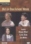 Broadway Theatre Archive: Out of Our Fathers' House