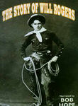 Save The Story of Will Rogers to Your Movie List