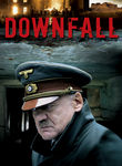 Downfall (2004) Box Art
