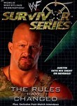 WWE: Survivor Series 2000