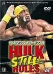 WWE: Hollywood Hulk Hogan: Hulk Still Rules