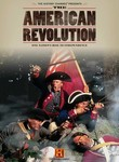 History Channel: The American Revolution