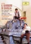 Metropolitan Opera: Il Barbiere di Siviglia poster