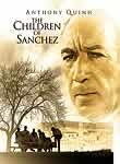 Save The Children of Sanchez to Your Movie List