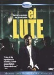 El Lute / El Lute 2: Double Feature