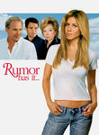 Rumor Has It... (2005) Box Art