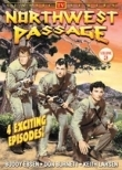 Northwest Passage: Vol. 2