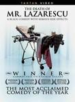 Death of Mr. Lazarescu (Moartea domnului Lazarescu) poster